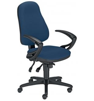 Biuro kėdė 0168