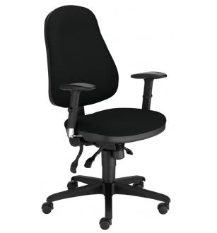 Biuro kėdė 0169