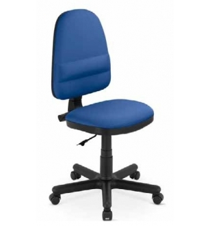 Biuro kėdė 0170
