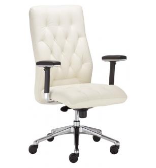 Biuro kėdė 0183