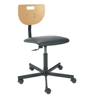 Biuro kėdė 0033