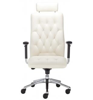 Biuro kėdė 0184