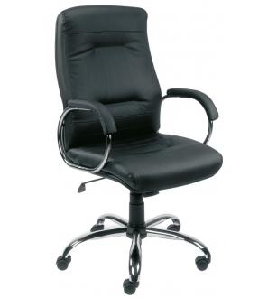 Biuro kėdė 0193