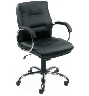 Biuro kėdė 0194