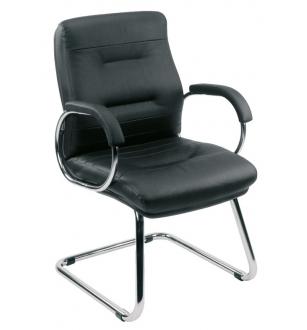 Biuro kėdė 0195