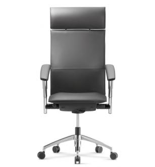 Biuro kėdė 0004