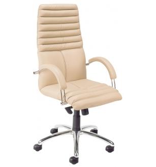 Biuro kėdė 0222