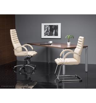 Biuro kėdė 0223